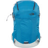 The North Face Litus 22-RC Backpack Banff Blue/High Rise Grey